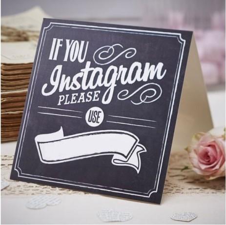 Проблемы с Инстаграм